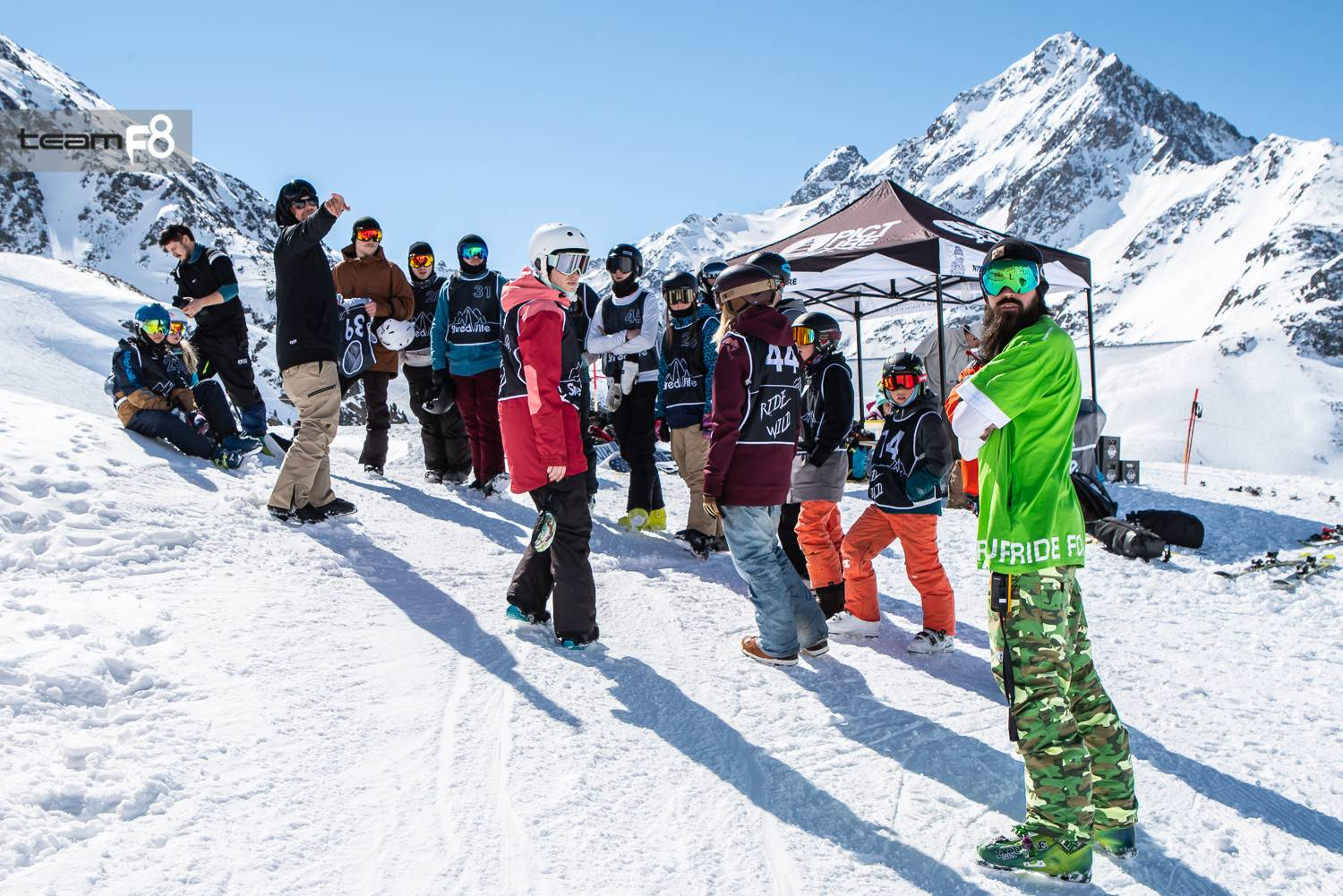 wild_kühtai_jam_shredlife_tour_30032019_photo_team_f8_andreas_mohaupt_025